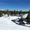Mammoth Eagle Lodge Opening Friday, December 7!